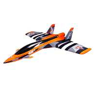Radio Controlled Planes Online