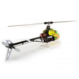 Blade 330 S Now Avaliable