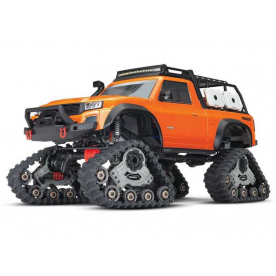 Why Your Child Will Love Our Electric Off Road RC Cars
