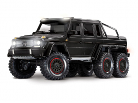 Invest In Our Radio Controlled Cars Online