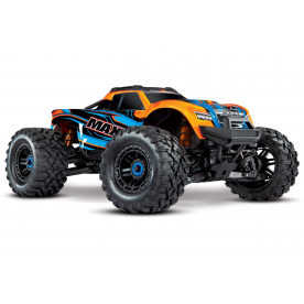 Why Choose Us For Your RC Cars Online