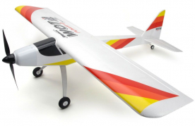 Buy Our Radio-Controlled Airplane Online This Christmas
