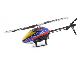 Buy RC Model Helicopters
