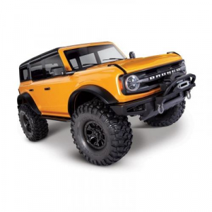 Ford Bronco 2021 NOW AVALIABLE to buy in STORE and on the PHONE
