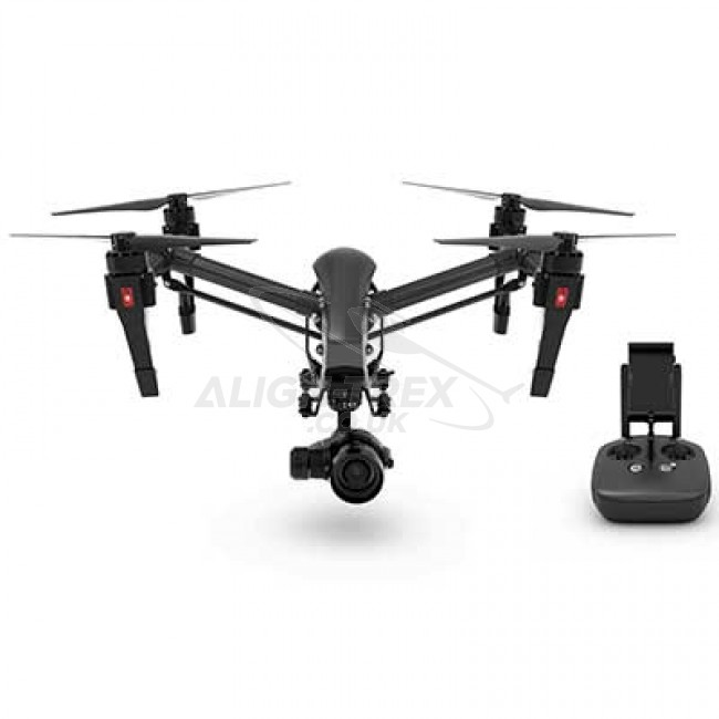 Drones | MultiCopters