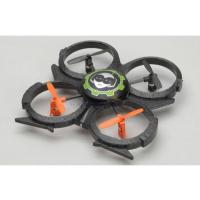 UDI Spare Parts | MultiCopters