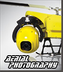 Align 800 Photo Gimbal Equipment