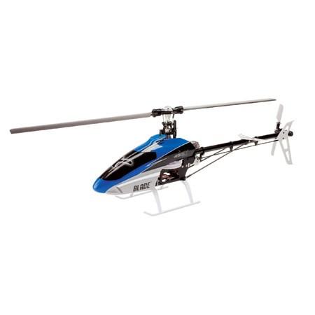 E-Flite Blade 450X