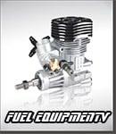 Engines|Nitro