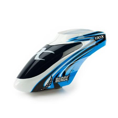 Blade 130X