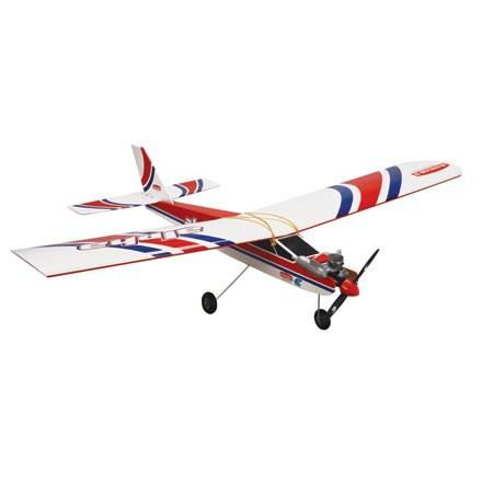 Trainer Planes