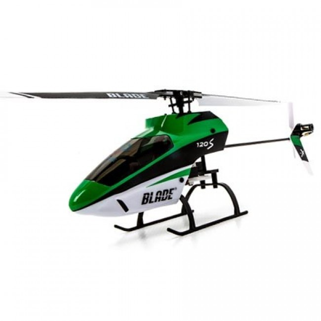 Small Fun Model Helicopters | Model Helicopter Kits