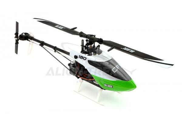 E-Flight Blade 180 CFX