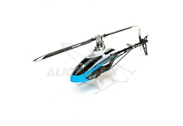 E-Flight Blade 300X