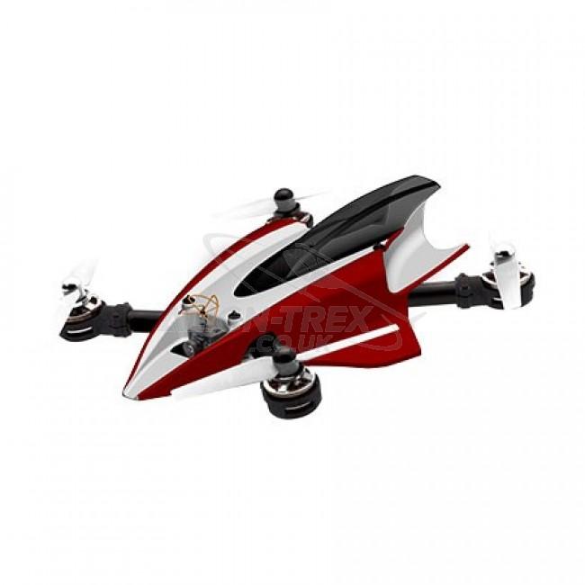 Blade Mach 25 (250 QX)