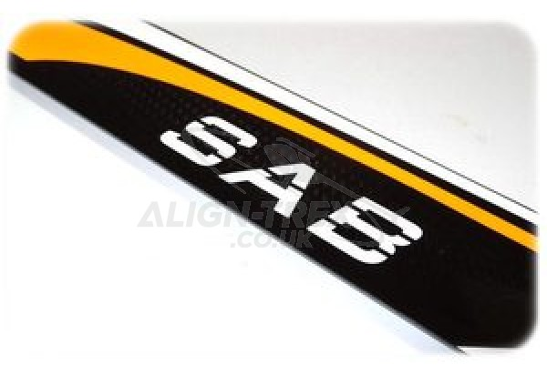 SAB Blades