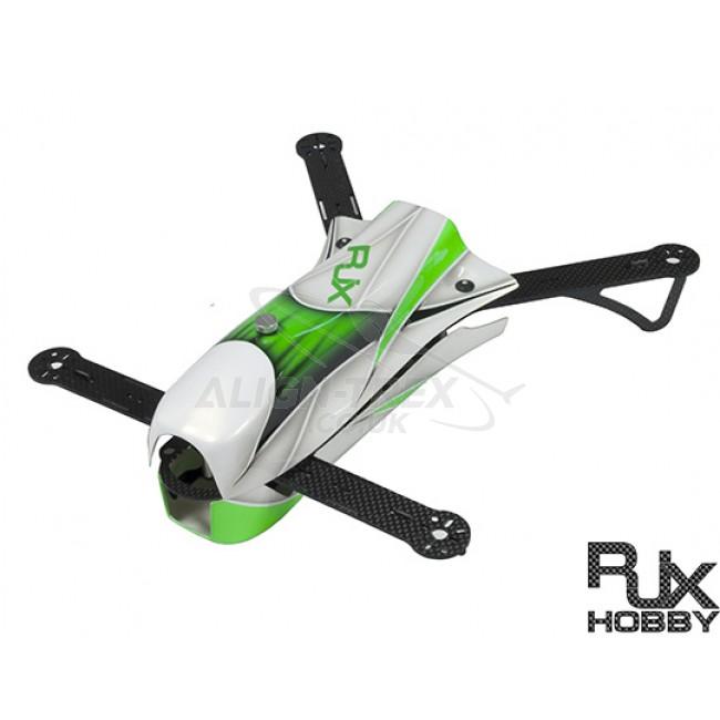 Racing Quads Kits | FPV Racing Drones