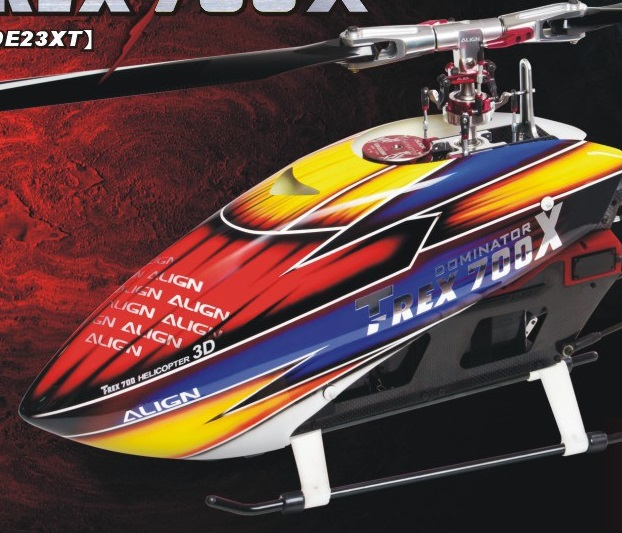RC Helicopters UK | Helicopter Model Kits | Kit Helicopter