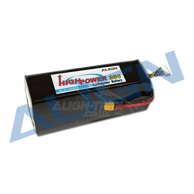 LiPo Batteries
