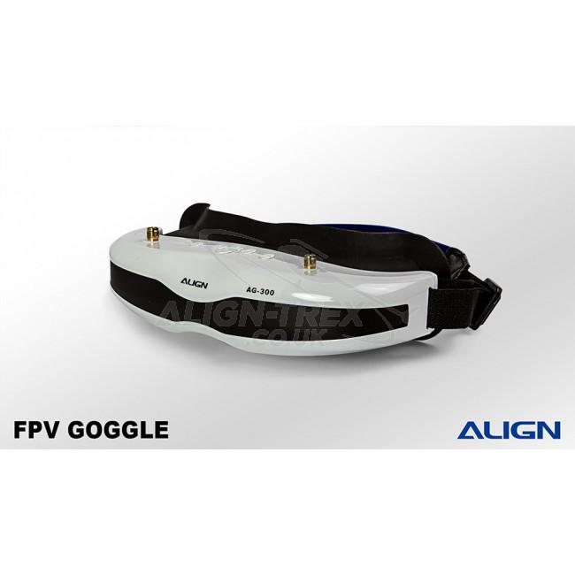 Align FPV