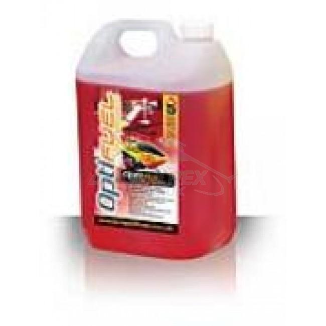 Nitro Fuel