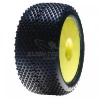 RC Car Wheels and Tyres