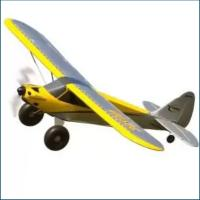 RC Planes | Fixed Wing