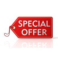 Specials Deals