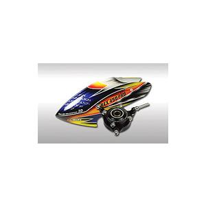 Align Trex 450 Pro Spares