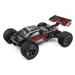 Small | Micro Cars
