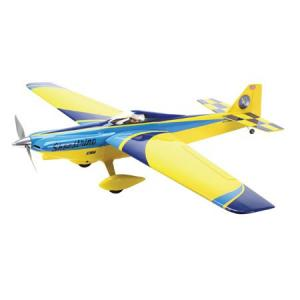 Sport Flyer Planes