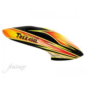 Align Trex 450L