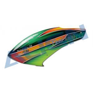 Align Trex 500L