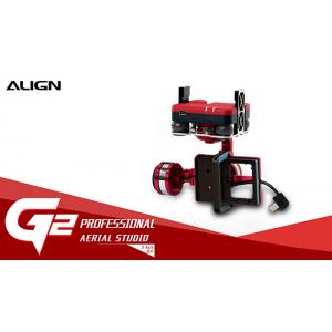 Align G2 spares