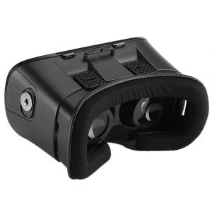 3D VR Googles