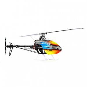 E-Flight Blade 360 CFX