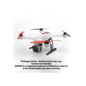 350 QX Upgrades
