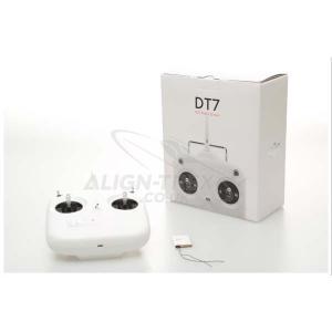 DJI transmitters