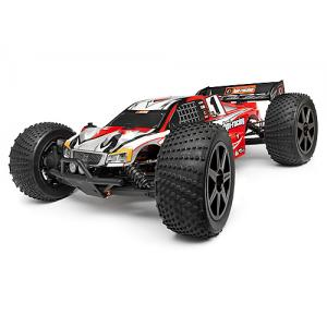 HPI Trophy Truggy Spares / Parts