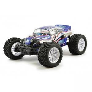 FTX RC Car Spares