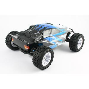Electric Off Road
