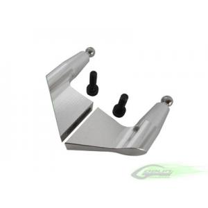 Goblin 600-770 HPS parts