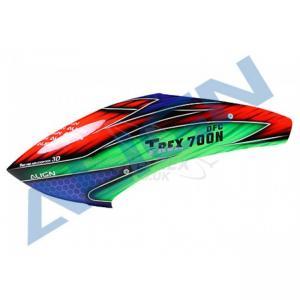 Align Trex 700 Nitro