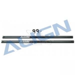 Align Trex 450 SE V2 Spares