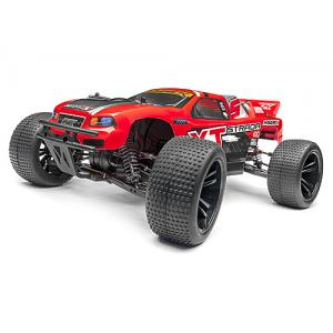 Maverick RC Car Spare Parts