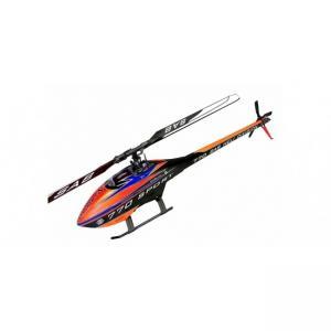 Goblin 770 Sport
