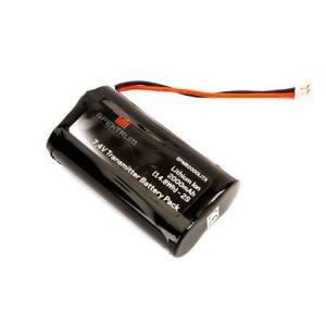 Transmitter Batteries