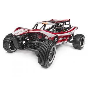 HPI BAJA KRAKEN SIDEWINDER X5 Buggy Spare Parts