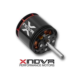 XNova Motors