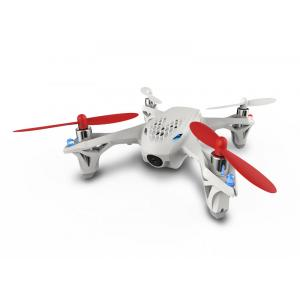 Hubsan Spare Parts